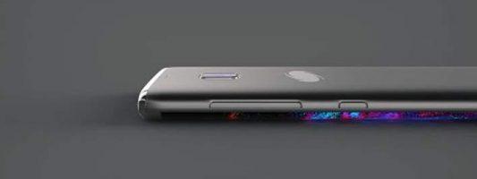 Η Samsung θα ενσωματώσει βοηθό τεχνητής νοημοσύνης στο επερχόμενο Galaxy 8
