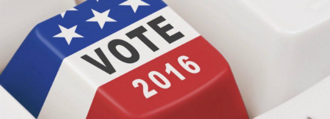 Social media: Οι αμερικανικές εκλογές έσπασαν κάθε ρεκόρ