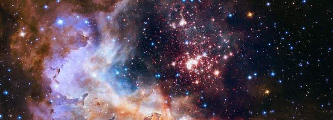 Εντοπίστηκε τεράστιο σύμπλεγμα γαλαξιών –«Κρυβόταν» πίσω από τον δικό μας