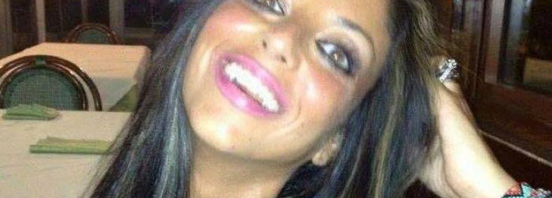 Το Facebook έπρεπε να είχε αφαιρέσει τα στοιχεία της κοπέλας που αυτοκτόνησε μετά την κυκλοφορία των προσωπικών βίντεο