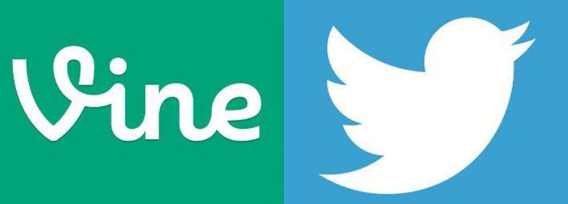 Το Τwitter πουλάει το Vine