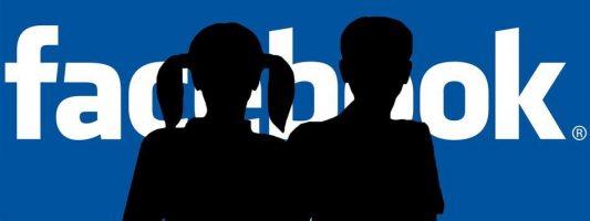 Απόφαση ΣΕΙΣΜΟΣ: Ποινή φυλάκισης για τους γονείς «εκθέτουν» τα παιδιά τους στο Facebook