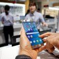 Η Samsung αντέγραψε το iPhone της Apple αλλά γλίτωσε πρόστιμο 372 εκατ. ευρώ