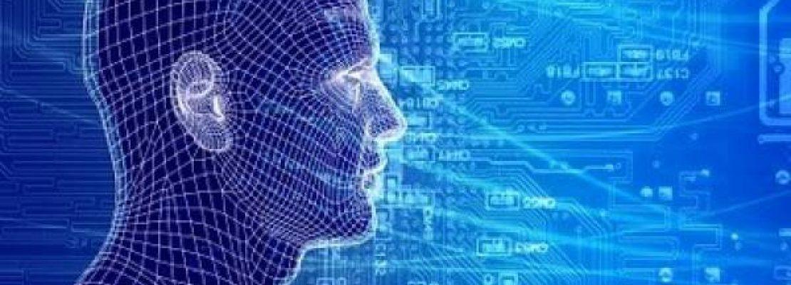 Η επίδραση του Ίντερνετ στο μυαλό μας