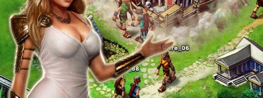 Άνδρας ξόδεψε 1 εκατ. δολάρια σε iPhone game