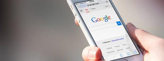 Οι συχνότερες αναζητήσεις στο Google το 2016! Παντελίδης, Kara Sevda και πολύ ποδόσφαιρο