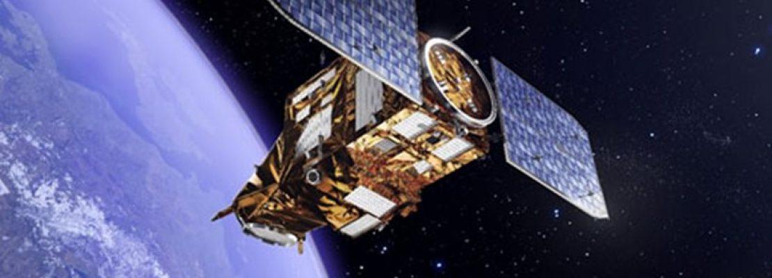 Εντυπωσιακή εκτόξευση Tούρκικου δορυφόρου υπό το… άγρυπνο βλέμμα του Ερντογάν