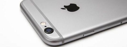 Ποιο smartphone αξίζει το βάρος του 10 φορές περισσότερο από το ασήμι