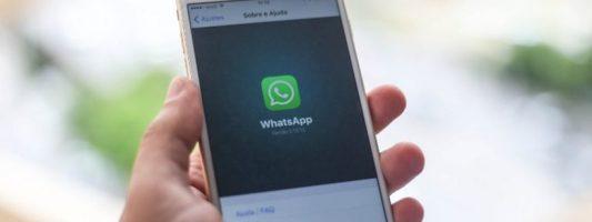 «Τέλος» το WhatsApp για εκατομμύρια smartphone -Δεν θα υποστηρίζουν πλέον την εφαρμογή