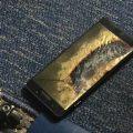 Galaxy Note 7: Η Samsung δεν είναι πρόθυμη να δώσει άλλες αποζημιώσεις
