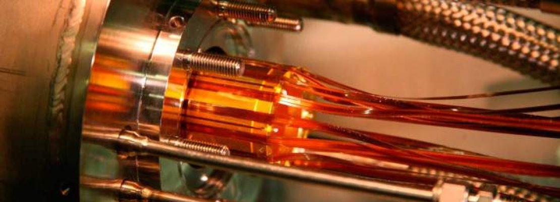 Οι ερευνητές του CERN μελέτησαν για πρώτη φορά τις ιδιότητες της αντιύλης