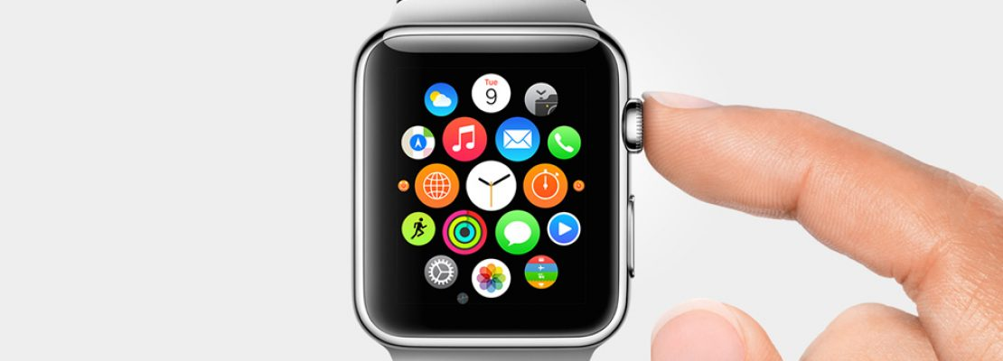 Apple Watch: Η Apple διαθέτει refurbished μοντέλα από 229 δολάρια