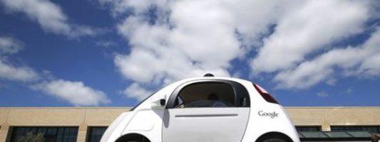 Ευκολία ή κίνδυνος τα αυτόνομα οχήματα;