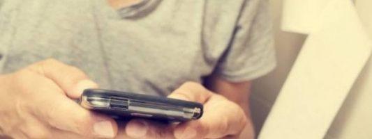 Βρείτε Παπά για εξομολόγηση μέσω κινητού