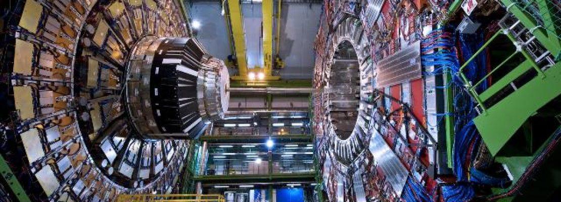 Ο επιταχυντής που θα διαδεχθεί τον LHC στην εξιχνίαση των μυστηρίων του σύμπαντος