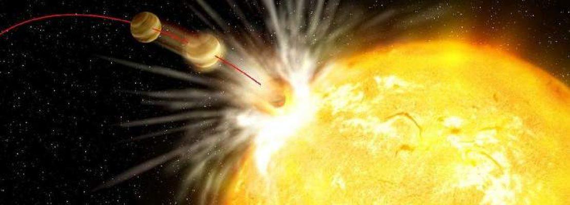 Διαστημικός… κανιβαλισμός: Αστροφυσικοί ανακάλυψαν αστέρι που τρώει τους πλανήτες του!