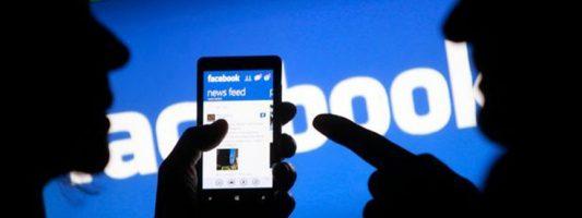Τα γεγονότα του 2016 που συζητήθηκαν όσο κανένα στο Facebook