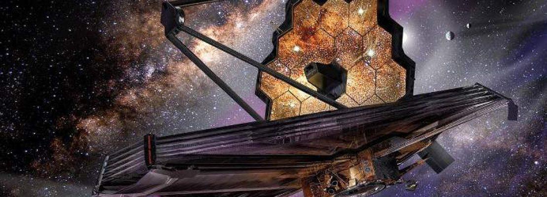 2016: Μια χρονιά… διαστημική –Ολες οι ιστορικές ανακαλύψεις και αποστολές του έτους