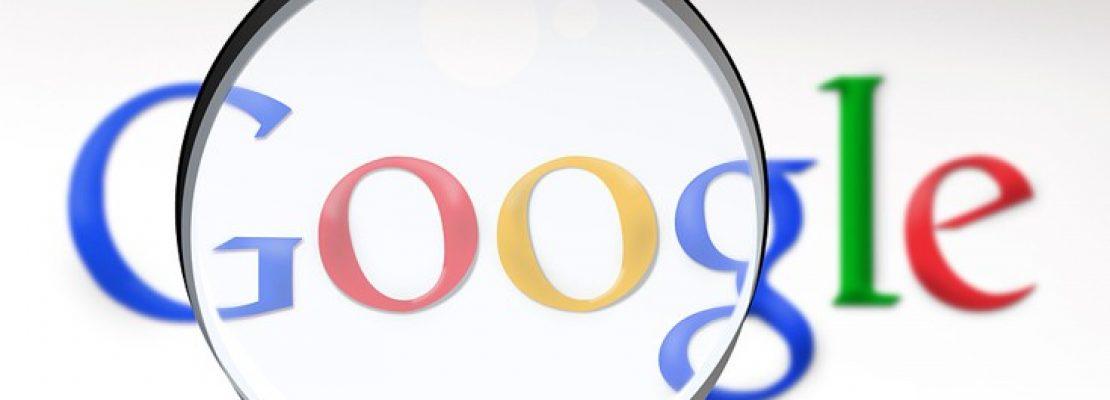 Η απάντηση της Google μετά τις κατηγορίες για «κατασκοπευτικό πρόγραμμα»
