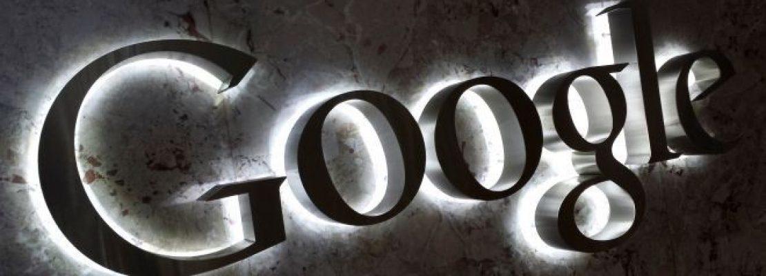Μήνυση κατά της Google από τους υπαλλήλους της