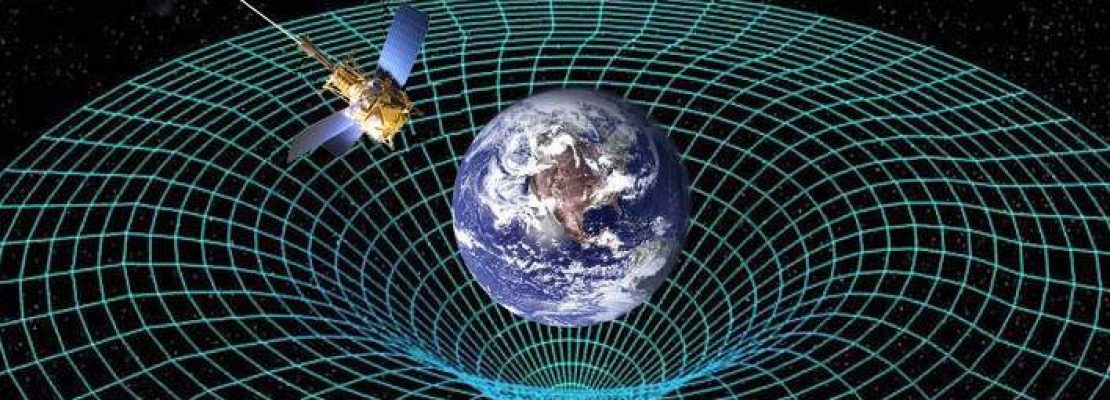 Πώς τα βαρυτικά κύματα μπορούν να καταρρίψουν τον Αϊνστάιν και να μας οδηγήσουν στην κβαντική βαρύτητα