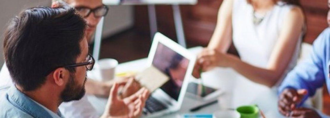 Το 80% των εταιρειών θα παρέχει εξυπηρέτηση μέσω chatbots το 2020