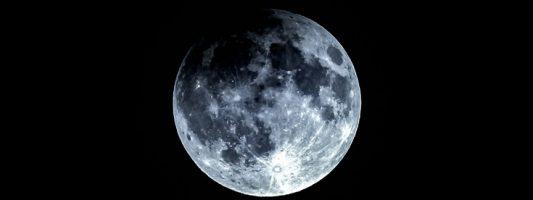 Το Πεκίνο σχεδιάζει αποστολές στην αθέατη πλευρά της Σελήνης