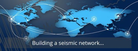 MyShake, η εφαρμογή που εντοπίζει τη σεισμική δραστηριότητα