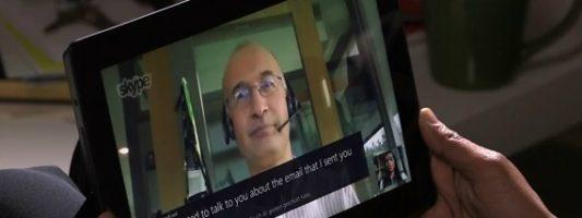 Skype Translator: Φέρνει real-time μετάφραση σε κλήσεις σταθερών και κινητών