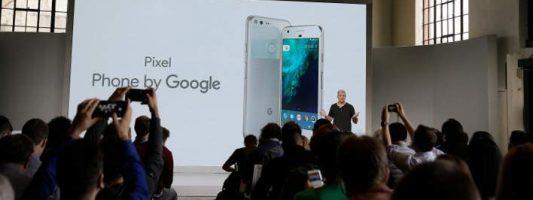 Έκπληξη! Ποιο κινητό εκθρόνισε το iphone από τη λίστα με τα 20 καλύτερα