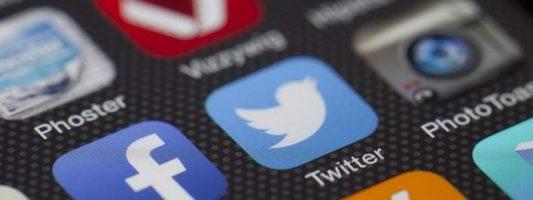 Τα γεγονότα που σχολιάστηκαν περισσότερο στο Twitter -Τα 10 κορυφαία του 2016