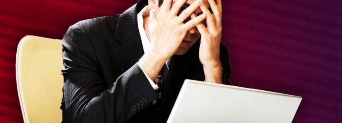 «Βλέπαμε το πιο φρικτό περιεχόμενο στο ίντερνετ»