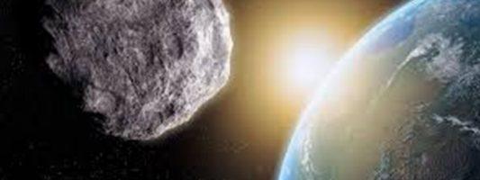 Τα επιστημονικά πειράματα του CERN θα μπορούσαν να ρίξουν αστεροειδή στη Γη;