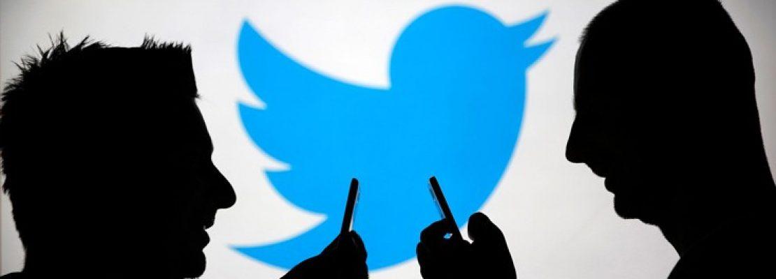 Τα θολά σημεία στον τρόπο που το Twitter αποκλείει χρήστες