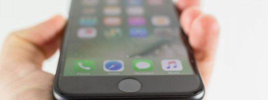 Ποιο θα ήταν το κόστος ενός iPhone το 1991;