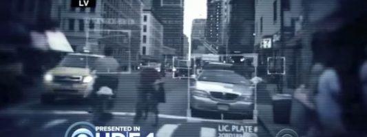 Βίντεο για ένα εφιαλτικό 2048…