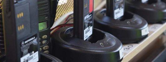 Εφτιαξαν μπαταρίες λιθίου που περιέχουν υλικό πυρόσβεσης σε πιθανή ανάφλεξη