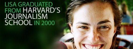 Ποια είναι η άγνωστη κόρη που έκανε ο Steve Jobs στα 23 -Την αποδέχτηκε μετά από τεστ DNA