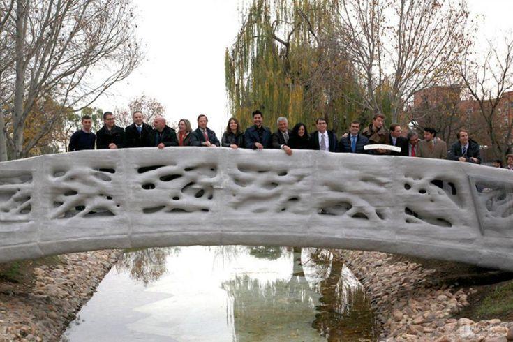 catalonia-3d-print-bridge-designboom-03