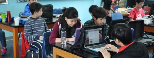 Στα 731 εκατ. οι χρήστες ίντερνετ στην Κίνα -Περίπου όσο ο πληθυσμός της Ευρώπης