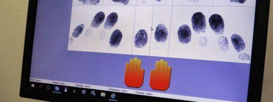 Ιαπωνία: Επιστήμονες πήραν δακτυλικά αποτυπώματα από φωτογραφίες