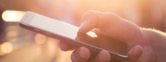 Θα σας λύσει τα χέρια: Τι πρέπει να κάνεις για να αυξήσεις την ταχύτητα του κινητού σου