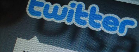 Ερευνητές ανακάλυψαν εκατοντάδες χιλιάδες ψεύτικους λογαριασμούς στο Twitter