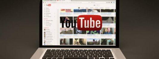 Ιστοσελίδες ακατάλληλου περιεχομένου έχουν βρει τρόπο να ανεβάζουν βίντεο τους στο YouTube