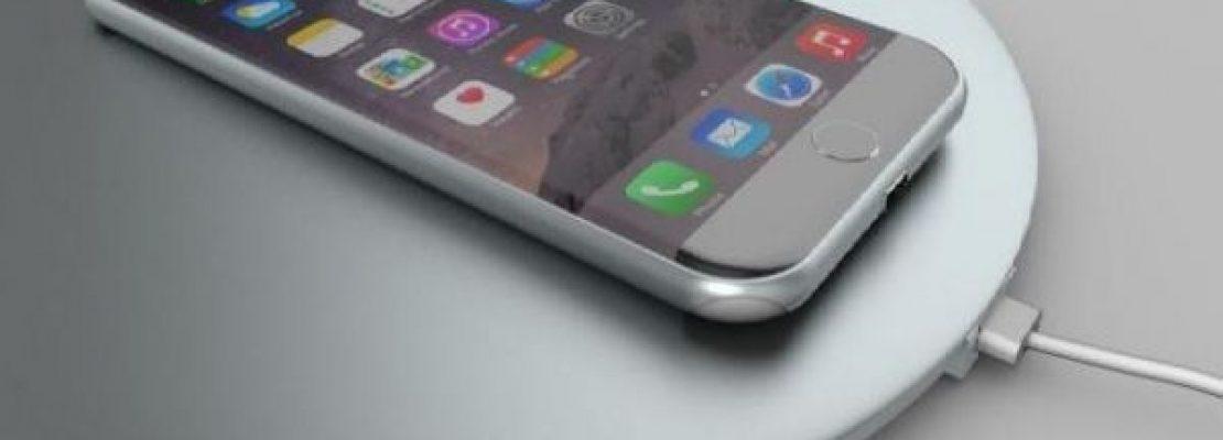 Το νέο iPhone θα κοστίζει πάνω από €1000 και αυτός είναι ο λόγος!