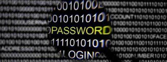 Θύματα χάκερ περίπου 10.000 ιστοσελίδες του Dark Web