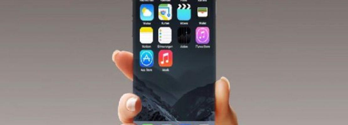Αυτό είναι το «ελληνικό» smartphone που έρχεται να γκρεμίσει το iPhone από την κορυφή!