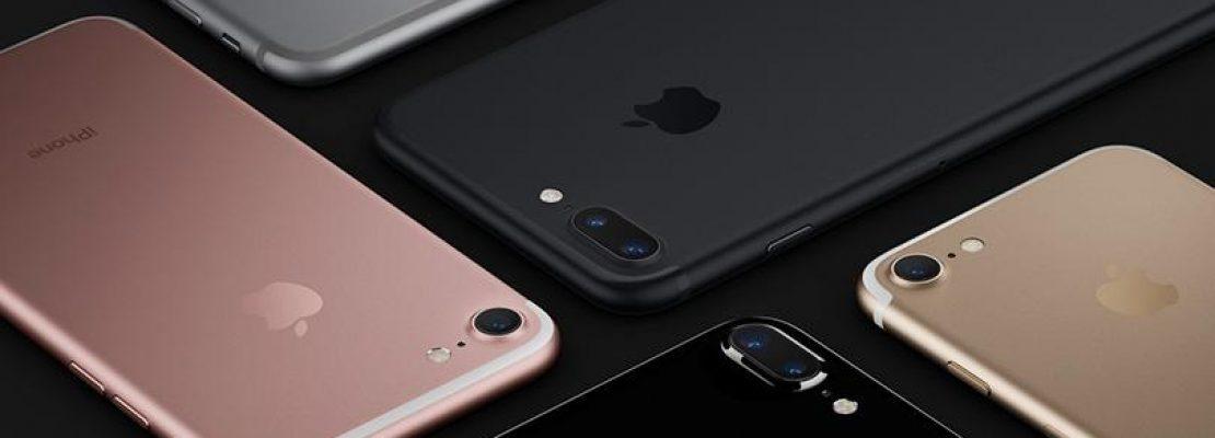 Για… μεγάλες τσέπες: Έρχονται smartphones με οθόνη από διαμάντι!