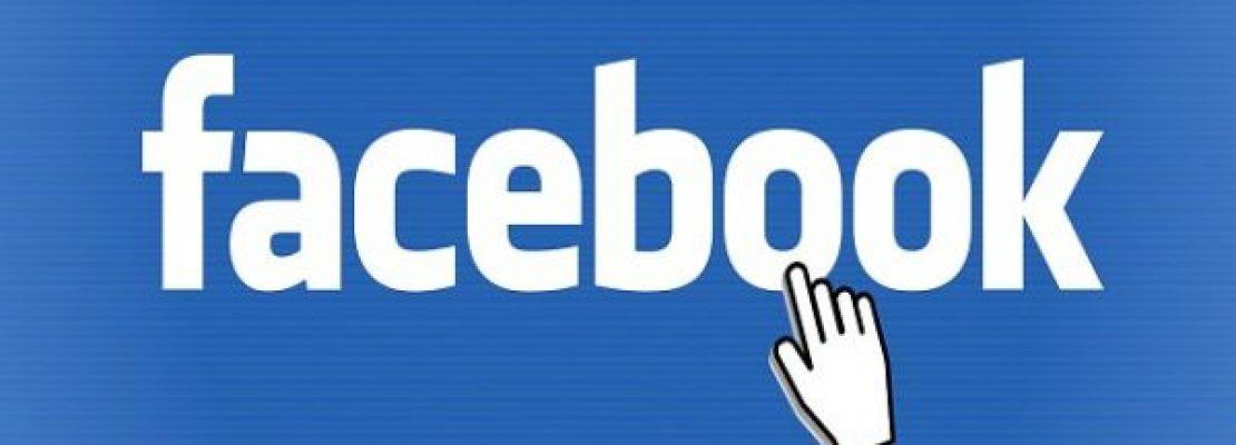 Το Facebook περνάει σε άλλο επίπεδο: Η νέα δυνατότητα του που θα σας ξετρελάνει
