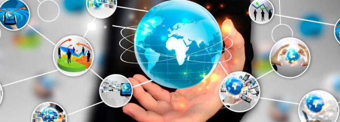 Ενας στους δύο κατοίκους του πλανήτη θα κάνει digital τραπεζικές συναλλαγές έως το 2021
